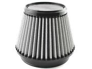 Afe Filters 21-55505 Magnum Flow Pro Dry S Replacement Air Filter