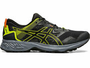 Asics Menand039s Gel-sonoma 5 Running Shoes 1011a661