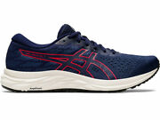 Asics Menand039s Gel-excite 7 Running Shoes 1011a657