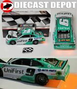 Chase Elliott 2020 Allstar Win Unifirst With Light Up Underglow 1/24 Action