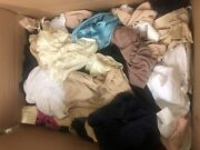 Wholesale Lot - 200 Pc. Womenand039s Panties/briefs All Nwot Good Assortment Of Sizes