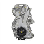 Atk Engines Dfhp Remanufactured Crate Engine 2004-2007 Mazda 3 5 Automatic Trans