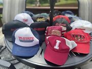 🧢lot Of 16