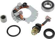 Arrowhead Parts Kit W/brush Holder For Can-am Renegade 800 Efi 2007-2008