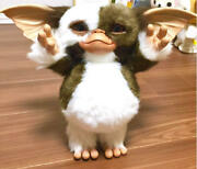 medicom Toy Corporation Gremlins Prop Size Gizmo Collectible Dolls Plush Toy