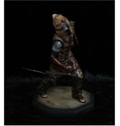 Headlong Silent Hill 3 Missionary 1/7 Scale Resin Cast Finished Figure