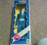 Vintage Takara Gi Joe Moves Freely In 21 Posture Figure Shipped From Japan