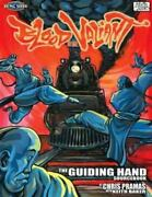 Feng Shui Ser. Blood Of The Valiant The Revised And Expanded Guiding Hand So…