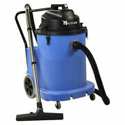 20 Gallon Wvd 1802dh Wet Vacuum With 29 Squeegee Kit