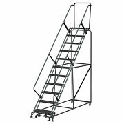 Ballymore Sw1132pip 11 Step 24 W Perforated All Directional Steel Rolling