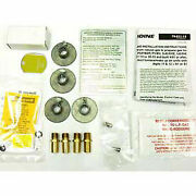 Ng To Lp Conversion Kit For Modine High Efficiency Gas Fired Unit Heater 300000