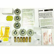 Ng To Lp Conversion Kit For Modine High Efficiency Gas Fired Unit Heater 400000