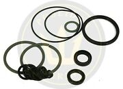 Tilt And Trim Seal Kit For Evinrude Replaces 435567 25-35-40-48-50hp