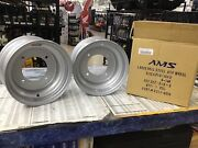 Ams Steel Replacement Wheels