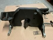 Craftsman 10 Belt Drive Table Saw Arbor Housing Assembly 113.298151 Trunnion