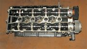 Yamaha 350 Hp 4 Stroke Cylinder Head Assembly Stbd Pn 6aw-11120-01-9s Fits 2006+