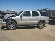 Motor Engine 5.3l Vin T 8th Digit Fits 03-04 Avalanche 1500 477024