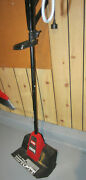 Toro Power Snow Shovel/thrower - Corded Local Pickup Only...no Shipping