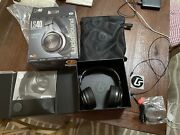 Lucidsound Ls40 Gaming Headset Excellent Ps4 Xbox One Ps3 Pc/mac W/ Everything