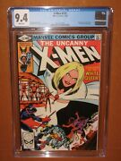 X-men 131 Cgc 9.4 White Pages 2nd Appearance Of Dazzler 12 Hd Pix Insured