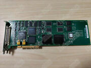 1pc Used Docucolor-12 Capture Card Pn45003417