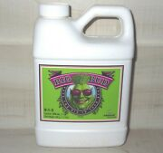 Advanced Nutrients Big Bud 500ml - Harvest Bloom Booster - Free Shipping