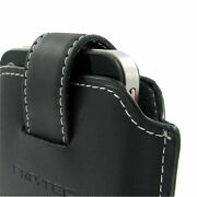Pro-tec Executive Leather Universal Slip Case Cover Pouch For Iphone 3g/3gs/4