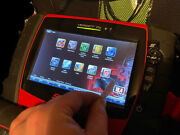 Snap On Snapon Verdict D7 Scanner 18.4 Wireless Scan Module Eems Eehd300 Tablet