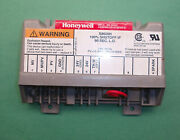 Used Honeywell S8600h Pool/spa Furnace Ignition Control Module