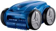Jandy Zodiac F9350 Sport Robotic In-ground Pool Cleaner