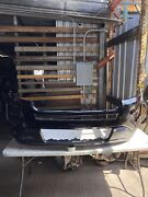 2016-2017 Ford Explorer Front Bumper Cover Oem/used