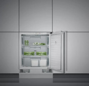 Gaggenau Rf200202 Under Counter Freezer New And Boxed