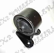 Front Engine Mounting Can Fits To Hyundai Amica / Atoz 1.0/1.1 Code 1559