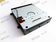 1pcs For New Music Fax M1 Turntable M2s Cd M3cd Machine Laser Head Movement