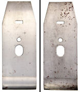 Founderand039s Grade Chip Brkr. For Sargent No. 3415 Transitional-2 -mjdtoolparts