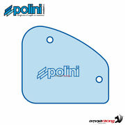 Polini Air Filter For Peugeot Zenith 50 2t Air Cooled