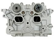 Atk Engines 2852a Remanufactured Cylinder Head 2000-2003 2006 For Toyota Celica