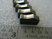 3 Angle Valve Seat Cutter Inserts 2 For Neway /5 Packcut 3 Angles In One Pass