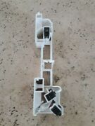 Wb06x10676 Ge Microwave Door Latch Assembly Wb24x829