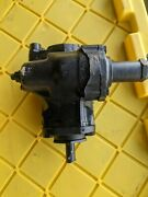 Mercedes-benz-w123-steering-box -a1234605801 Brand New