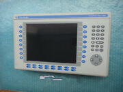1pcs Used Ab Rockwell 2711p-rdb10c Touch Screen Tested
