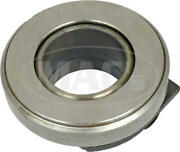 Centerforce Clutch Throw Out Bearing For 427/428/429 Ford Engines 42-75464-1