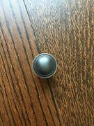 Oil Rubbed Bronze Kitchen Cabinet Knob Vanity Knobs, Lot Of 56