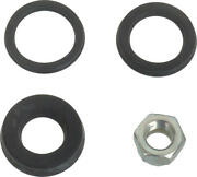 1958-1960 Ford Thunderbird Control Valve Seal Kit Includes Seals For Both Size