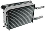 1964-1966 Ford Thunderbird Heater Core For Cars With Air Conditioning 66-36746-1