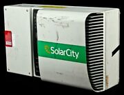 Power-one Pvi-4.2-outd-s-us-z-a Solarcity Photovoltaic Grid Tied Inverter Parts