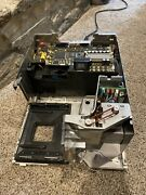 Agilent Hp Series 1100 G1329a Autosampler For Parts Or Repair