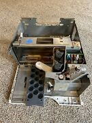 Hp Agilent 1100 Series G1313a Autosampler For Parts Or Repair