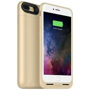 Mophie Juice Pack Air Protective Battery Case For Apple Iphone