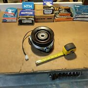1 New Ogura Oem Replacement Blade Clutch, 53462700. Gt1aeh01v. Cheap